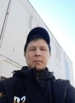 Marat, 30, Ufa