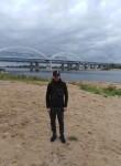 Sergej, 38  , Nizhniy Novgorod