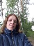 Tanya, 33  , Helsinki