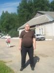 Andrey, 40  , Gatchina