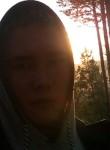 Dmitriy, 19, Chita