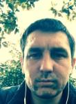 Igor, 29  , Maisons-Alfort