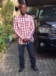 Omoyele, 37  , Lagos