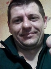 Artyem, 30, Russia, Moscow