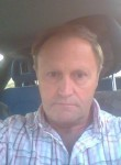 Viktor, 59  , Bad Honnef