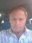Viktor, 59  , Bad Honnef