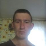 Валік, 33  , Popilnia