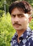 Imran, 18  , Bhavnagar