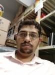 BilalSiddiqui, 38  , Lahore