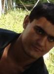 Pavel, 28  , Petropavlovsk-Kamchatsky