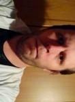 Party boy, 35  , Hagenow