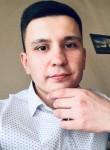 Aleksandr, 25  , Tatsinskiy