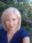 Вікторія, 49  , Talne