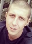 Сергій, 22  , Sokyryany