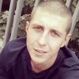 Сергій, 24  , Sokyryany