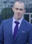 Roman, 39  , Moscow