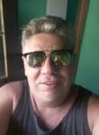 Edson, 55  , Rio de Janeiro