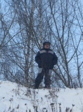 Sergey, 59, Russia, Klimovsk