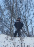 Sergey, 59  , Klimovsk
