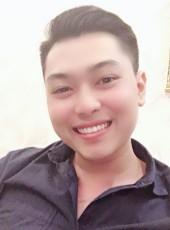 Duy phong, 18, Vietnam, Ho Chi Minh City