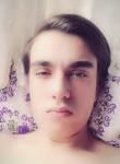MEHMETT, 21  , Dernekpazari