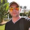 Aleksandr, 42 - Just Me Photography 40