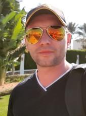 Aleksandr, 41, Egypt, Hurghada