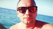 Aleksandr, 42 - Just Me Photography 43