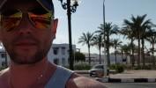 Aleksandr, 42 - Just Me Photography 45