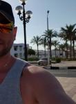 Aleksandr, 42, Minsk