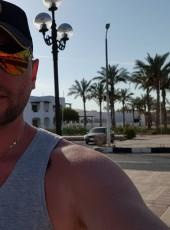 Aleksandr, 42, Belarus, Minsk