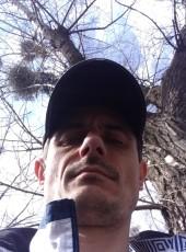 Miroslav, 39, Ukraine, Kiev