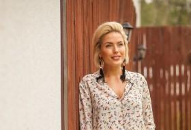 Оксана , 30 - Только Я