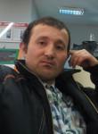 Zafarchan, 18  , Dushanbe