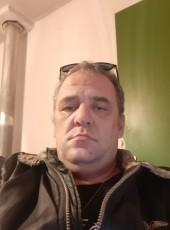 lionel, 48, France, Brignoles