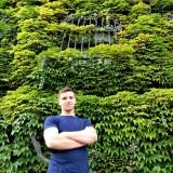 Ruslan, 28  , Wroclaw