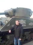 Denis, 30  , Birsk