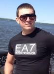 Aleksandr, 30  , Orsk