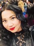 RezeDUShA, 31  , Ishimbay
