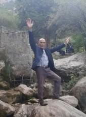 Ulug Bek , 50, Uzbekistan, Fergana