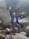 Ulug Bek , 50  , Fergana