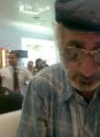 Yuriy Yusufovich, 62  , Ramat HaSharon