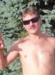 Jay, 44  , Albuquerque