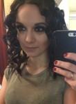 Evgeniya, 31  , Ufa