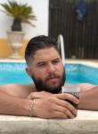 Bruno Lopes, 22  , Coimbra