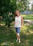 Laura, 37  , Horlivka