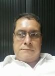 Edwin, 47  , Guatemala City