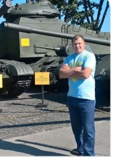Олександр, 34, Ukraine, Kiev