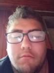 Juan, 20  , Padron
