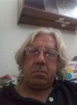 Roman Kadimov, 57  , Gidrotorf